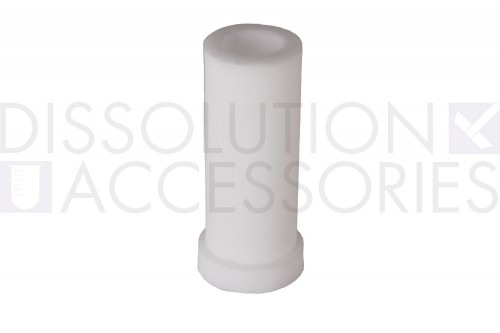 Cannula Filters 35µm, UHMW PE, Sotax, pk/1000
