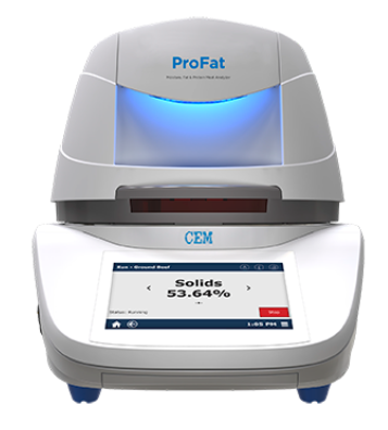 ProFat Meat Analyzer