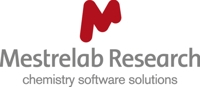 Mestrelab Research